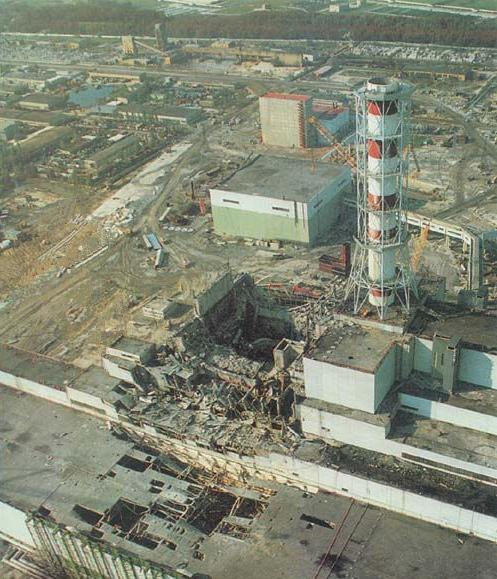 Чернобыль.jpg